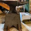 Antique anvil trenton or trexton