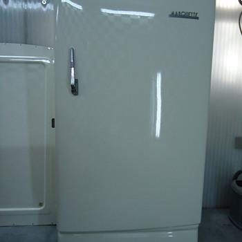 american refrigerator - Kitchen