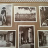 OLD COLLECTORS CARDS PHOTOGRAPHS