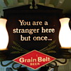 For iggy....mine is Grain Belt....his Strohs...some info.....
