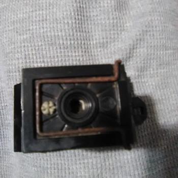 Mini Camera Univex  - Cameras