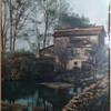 Photochrome: Ye Old Cidermill