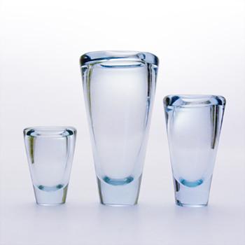 UMANAK, Per Lütken (Holmegaard, 1958) - Art Glass