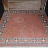 Doorway Mosaic, Wilkes-Barré, PA