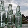 RICHARD WIGHTMAN CODD BOTTLES NEWCASTLE