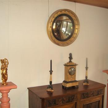 Classicism ... - Figurines