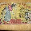 1918 cloth kids books
