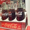 coca cola 6 pack carrier