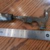 Mystery Hammer
