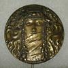 Brass pin??