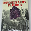 Rommel & the Afrika Corp.