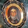 Icon of the Scarey Nun