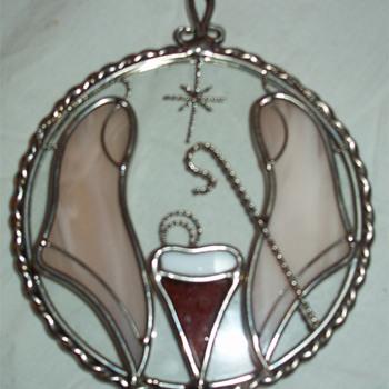 Ornament - Christmas