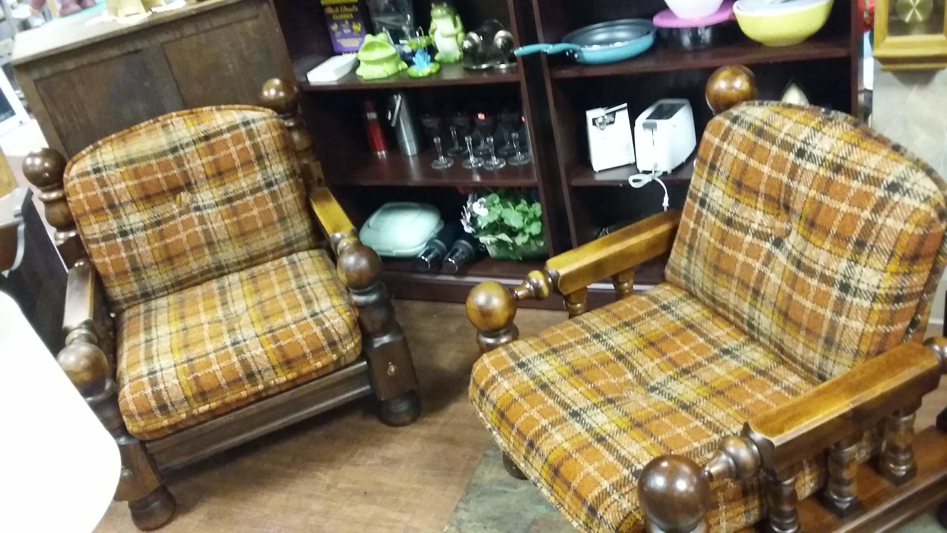 sears living room furniture