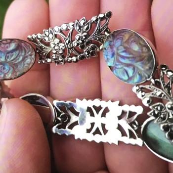 Sybil Dunlop? Bracelet - Fine Jewelry