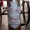 Royal Enfield Adult Trike
