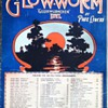"""The Glow-Worm"" Sheet Music"