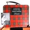 Lassie . . . 'Timmy's Lunch Box'  (Classic Piece)
