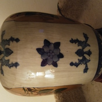 Flower lamp - Lamps