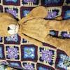 Manhattan toys floppy lion