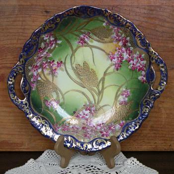 More Glassware - China and Dinnerware