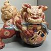 My Favorite Ceramic Figure