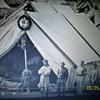 Stonewall Jacksons Dr. Hunter Holmes McGuire dug Badge