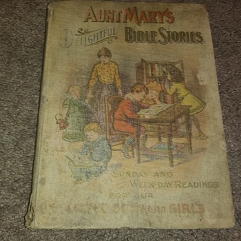For The Children In 1902.... - Books