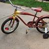 Roadmaster AMF Junior Bicycle