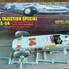 my 1958 model race car