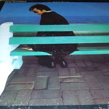 """12"""" VINYL DISC....#29 - Records"""