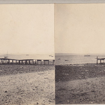 Stereoview - Private30 - Photographs