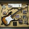 custom guitar frames-1
