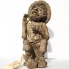 Jilla - Wombat Handmade Oystrailian Character