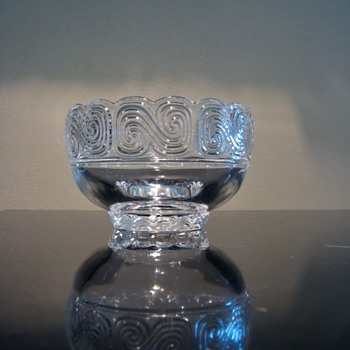 LOUIS COMFORT TIFFANY COLLECTION-TIFFANY &CO. - Art Glass