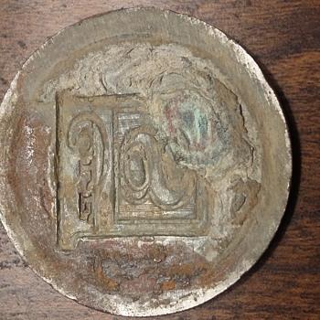 Cole 8 emblem