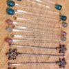 here's a few more 'non-branded' swizzle sticks