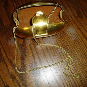 My Brass ???Ladies Purse,HandBag??? - Bags
