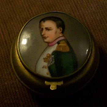 Napolean Dynamite! - Accessories