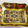 Royal Crown Derby  1128 Old Imari Trinket dish