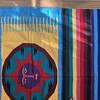 Identifying Saltillo textile