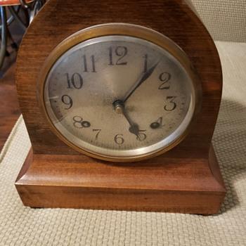Tick Tock! - Clocks