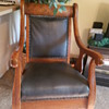 Great grandmother's Rocker