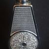 Perfume Atomizer.