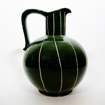 ARABIA -FINLAND - Pottery