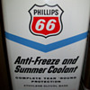 Antifreeze 1 gallon cans