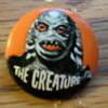 Universal Monsters The Creature