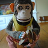 CK Jolly Chimp