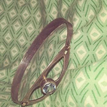 Bracelets - Fine Jewelry