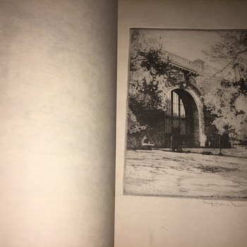 1939 pictures from Naval book - Military and Wartime